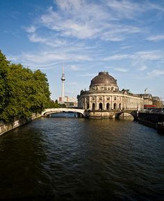 Berlin has cold-war mystique, ambitious contemporary architecture, and booming gallery and restaurant scenes. With its cosmopolitan, east-meets-west edginess, it's no wonder the city has become the cultural capital of central Europe; a destination that continues to attract creative types and in-the-know travelers.
