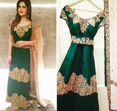 #StylishLongpajamisuit #Partywearpajamisuitdesign #LatestPajamisuitSale #StylishPajamisuitonline  Maharani Designer Boutique  To buy it click on this link  http://maharanidesigner.com/Anarkali-Dresses-Online/anarkali-dresses-online/ Rs-10200 Fabric-Silk Fine quality fabric. machine work For any more information contact on WhatsApp or call 8699101094 Website www.maharanidesigner.com