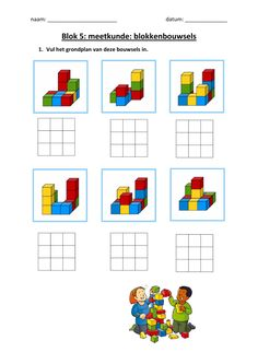 Learning Numbers Preschool, Classroom Activities, Learning Activities, Activities For Kids, Learning Quotes, Creative Teaching, Teaching Kids, Visually Impaired Activities, Handwriting Activities