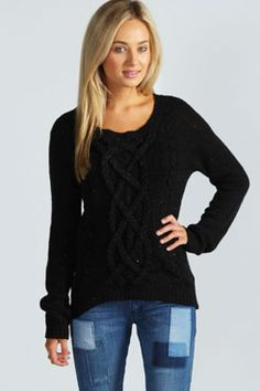 a0f0aff51e57 119 Best boohoo boutique images | Boohoo, Latest fashion for women ...