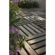Salon de jardin détente ALABAMA anthracite - Salon de jardin ...