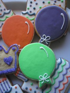 picture of st louis cardinal decorated cookies Yahoo Search