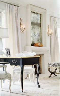 South Shore Decorating Blog: 50 Favorites for Friday #163