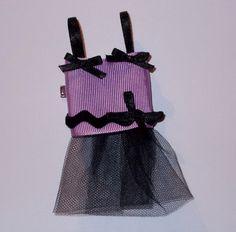 brosa rochita