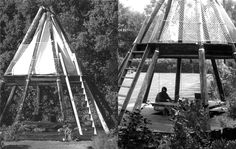 hemingways-outdoor-office1.jpg (4245×2694)