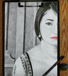 Karakalem portre ��✏#art�� #art #streetart #drawing #draw #drawings #pencildrawing #draws #karakalem #karakalemcizim #portre #sanat #aşk #sanat #tasarım #tasarim http://turkrazzi.com/ipost/1524938617754892094/?code=BUpq5fnjjc-