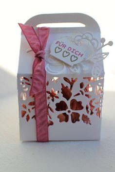 Hochzeit! ❤ -lich Willkommen! Heute bekommt ihr eine geballte Ladung an Inspirationen zumThema Hochzeit beim Blog Hop…