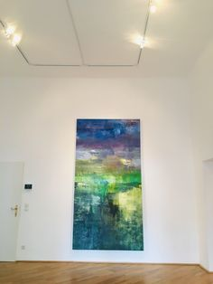 My Solo Exhibition FREQUENCY in the Galerie Felix Höller Vienna to see until November 2nd 💙 #erzsebetnagysaar #contemporaryabstract #contemporaryabstraction #contemporaryartgallery #internationalart #internationalartist #artmarket #artscene #abstractartwork #abstractartists #abstractimpressionism #viennaart #contemporaryartcollectors #contemporaryartwork #contemporaryartist #soloexhibition Contemporary Artwork, Contemporary Artists, International Artist, Art Market, Vienna, November, Scene, Abstract, Gallery