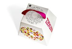 Packaging for isfersk™, by kristian tennebø project on behance Packaging Design, Branding Design, Packaging Ideas, Macaron Packaging, Monster Board, Care Logo, Wellness Programs, Health Logo, Store Displays