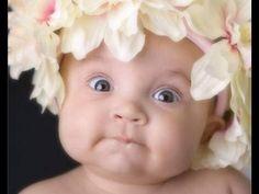 Como Engravidar De Menina, Dificuldade Para Engravidar, Qual O Periodo Fertil Para Engravidar  http://como-engravidar-rapido.good-info.co  Descubra como o oriente e o ocidente se diferem com relação à visão a respeito da infertilidade e como isso pode te ajudar a ter o bebê com o qual tem sonhado.  Por que a infertilidade é um sinal de AVISO de que alguma coisa está errada em seu organismo