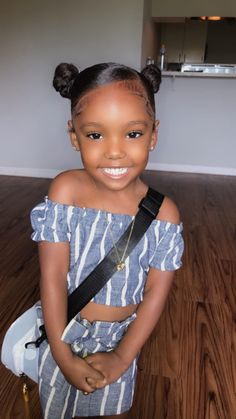 Cute Mixed Babies, Cute Black Babies, Black Baby Girls, Beautiful Black Babies, Cute Baby Girl, Cute Little Girls, Beautiful Children, Cute Babies, Lil Girl Hairstyles