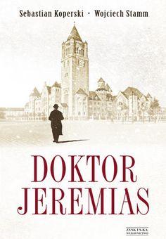 Ciekawa intryga, wyraziści bohaterowie, piękny Poznań w przededniu wojny. Zamek cesarski, który dla nas jest nierozerwalnie związany ze stolicą Wielkopolski jako budynek postawiony dopiero niedawno. Okrutne morderstwo, obrzydliwi kryminaliści i błyskotliwi lekarze. Wszystko to napisane bardzo zgrabnie, ładnym językiem, z dobrą korektą i redakcją, dodatkowo jeszcze wzbogacone piękną szatą graficzną i ilustracjami, które wprowadzają do historii dodatkowy niepokój. Podobało mi się jeszcze…