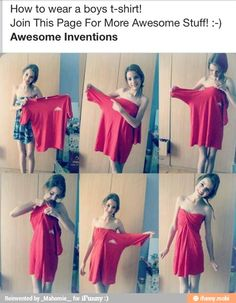 Awesome inventions / iFunny :)