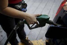 Venezuela tendrá cuentas bancarias en Colombia - http://www.notiexpresscolor.com/2017/01/06/venezuela-tendra-cuentas-bancarias-en-colombia/