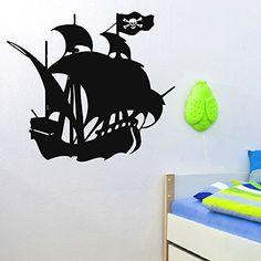Cute WA Wandaufkleber DRACHE Wandtattoo Kinderzimmer Exklusive Geschenke Autoautoaufkleber Pinterest