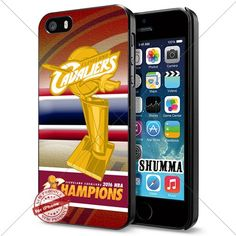 """NBA CHAMPIONS 2016"" Cleveland Cavaliers, Cool Iphone 5 5... https://www.amazon.com/dp/B01HF6CQ0S/ref=cm_sw_r_pi_dp_ryRAxb9WZ4SWC"