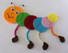Výsledek obrázku pro jarní tvoření s dětmi