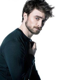 Daniel Radcliffe♥♥♥♥
