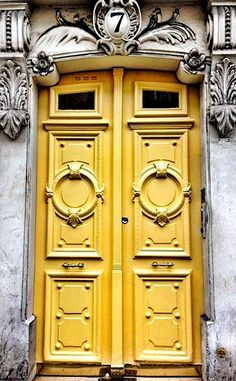 Paris, France  If you have any questions at all about windows or doors, feel free to contact us - just answers, no sales (unless that's what you're asking for :-)