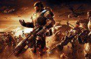 Xbox'ta Ayın Ücretsiz Oyunları