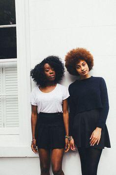 faithxafrique:  FAITH X AFRIQUE @HANNAHFAITH__ (IG) @BYAFRIQUE_...
