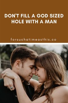 3 Tips For a Healthy Long Distance Relationship - For Such a Time as This Godly Relationship Advice, Relationship Struggles, Successful Relationships, Distance Relationships, Dating Advice, Jesus Prayer, God Jesus, First Date Conversation, Prayer For Husband