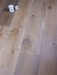 25 Best Engineered Floor Long Wide Plank Images Engineered Wood