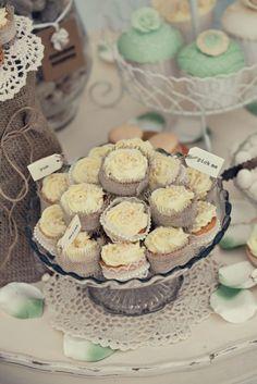 cakes by Karen Smith