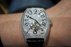 ce730b00dee franck-muller-curvex-8880-crazy-hours-full-diamond-