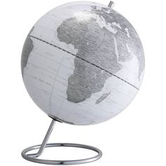 World map desk globe desk globe globe and map globe are you interested in our world map globe white with our contemporary globe for home office you need look no further gumiabroncs Image collections