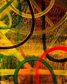 Abstract Autor: Hector Inda. 2014