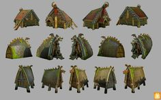http://artofwizroll.blogspot.ca/2011/10/how-to-train-your-dragon-asset.html