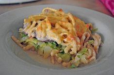 Champignon - Käse - Spätzle, ein beliebtes Rezept aus der Kategorie Nudeln. Bewertungen: 154. Durchschnitt: Ø 4,3.