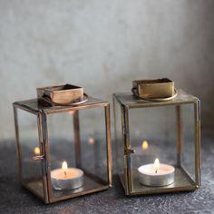 #brass #zinc #aloma #nkuku #candle