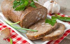 Рецепты домашней печёночной колбасы, секреты выбора ингредиентов и