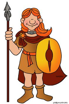 clip art of bible characters google search clip art people for rh pinterest co uk bible character clipart black and white Cartoon Bible Characters