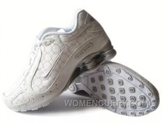 https://www.womencurry.com/mens-nike-shox-monster-shoes-white-grey-new-release.html MEN'S NIKE SHOX MONSTER SHOES WHITE/GREY NEW RELEASE Only $75.62 , Free Shipping!