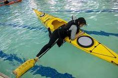 kayak - Google Search