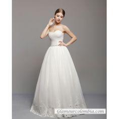 Formal Dresses, Wedding Dresses, One Shoulder Wedding Dress, Fashion, White People, Colors, Hipster Stuff, Dresses For Formal, Bride Dresses