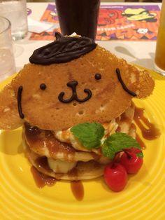 ❤ Blippo.com Kawaii Shop ❤ Kawai Japan, Waffles, Pancakes, Kawaii Gifts, Mille Crepe, Japanese Candy, Cute Stationery, Kawaii Shop, Cute Food