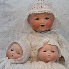 Featuring Armand Marseille Dolls, Dream Baby and the toddler doll. depicting memories from the past of antique dolls. Professionally printed cards on quality 280gsm card. Square Blank Card 147mm x 147mm. | eBay!