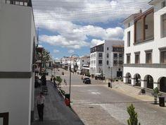 Paseo Cayala - Guatemala City, Guatemala