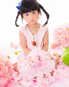 Réséda dress - Tokyo Japan - @jetteshop