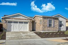 $949900 Marina Real Estate 🏡3033 ANDESITE Drive, Marina, CA 93933 🛌 3 beds  🛁 2 bath   2380 sq ft 🏡Built in 2019 #Marinarealestate #Marina #montereycounty #Marinalocals #Marinaca #Marinahomes #Marinarealtor #Marinarealestateagent #california #RealEstate #Realtor #fortord listed by Catherine Ballesta of WCP Real Estate Inc. Real Estate Houses, Estate Homes, Marina Ca, Cypress Grove, Monterey County, In 2019, Exeter, California Homes, Open House