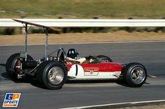 Graham Hill, Lotus, 1969 South African Formula 1 Grand Prix, Formula 1