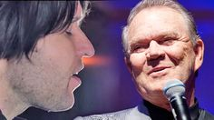 Glen campbell Songs - Glen Campbell's Son Sings Powerful Song To His Ailing Father (Heartbreaking!) | Country Music Videos and Lyrics by Country Rebel http://countryrebel.com/blogs/videos/18752295-glen-campbells-son-sings-powerful-song-to-his-ailing-father-heartbreaking