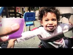 FAMILY TEA PARTY | DADventures: The Nive Nulls