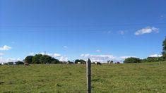 Cielito lindo #nature #colombia #sky #bonito