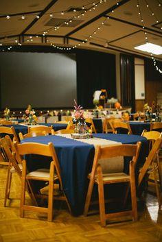 LDS Weddings are amazing - the best!    #EternalMarriage #MormonLink