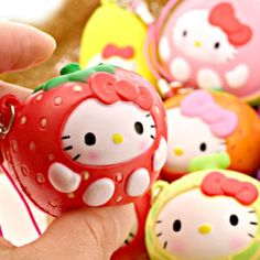 cute+kawii | alien hamster rare squeeze toy kawaii cute japan squeeze toy buy ...